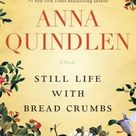 Still Life with Bread Crumbs by Anna Quindlen: 9780812976892 | PenguinRandomHouse.com: Books