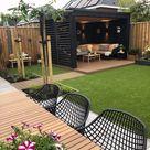 https//yaeul.com/backyard landscape designs decoration/