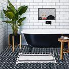 Tile Decals  Tiles for Kitchen/Bathroom Back splash  Floor | Etsy