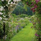 english garden on Tumblr