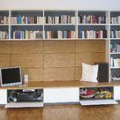 Holzmanufaktur Katz - Nagold - Wohnbereich - Produkte