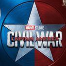 Watch Marvel Studios' Captain America: Civil War   Full Movie   Disney+