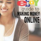 Ebay Search