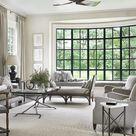Pinehill Place | Joel Kelly Design | Atlanta Georgia | USA