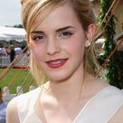 The Beauty Evolution of Emma Watson, from Bare-Faced Hermione to Red-Carpet Queen