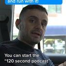 An Idea for a Podcast