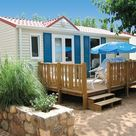 A Look At European Mobile Homes