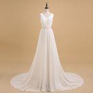 135.0US $  AEW0167 Custom Made Luxury Lace Hot Sale A Line Wedding dresses 2017 Bridal Gowns vestido de noiva vestido de noiva de noivaa line wedding dress   AliExpress