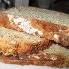 Irisches Haferbrot - Rezept mit Bild