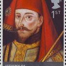 Henry Iv Part 1