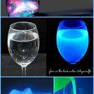 Cool Glow