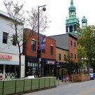 Make the most of Montréal: a guide to the city's best boroughs
