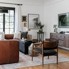 B&A: This LA Apartment Is Full of Luxe-Looking (But Renter-Friendly) Ideas