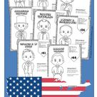 FREE Voting for Kids Reader