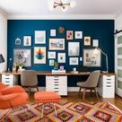 Home Office Ideas: Interior Design, Decor, and Layout Tips   Decorilla Online Interior Design