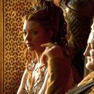 21 Reasons Joffrey Baratheon Is The King Of My Heart