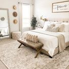 Parkerfield Area Rug