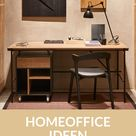 Home Office – so macht Arbeiten Spaß