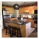 Kitchen Cabinet Refacing Services