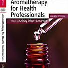 Download Aromatherapy for Health Professionals E-Book Free