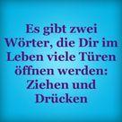 Dumme Sprüche   desired.de