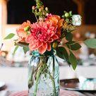 Recent Events Blog | Twigs & Posies Floral Design Studio