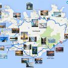 Road Routes