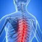 Spate – A cincea vertebra dorsala T5 – Cauzele subtile ale imbolnavirii