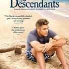 The Descendants 2011