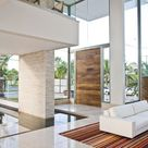 Interior Luxury House Design