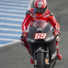 Nicky Hayden Pictures, Photos & Images