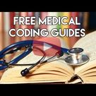 Medical Coding Tools   Free Medical Coding Guides & Tools