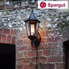 MagicFireLampe – Realistische Feuer LED Glühbirne 🔥🎁