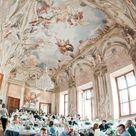 Wedding & Corporate Photographer Video Maker Vienna Austria Slovakia