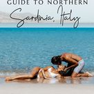 Ultimate Beach Guide to Northern Sardinia — The Escape Artists