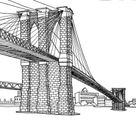 New York - Coloring Pages for Adults - Page 2