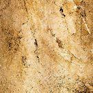 25 pcs Real Stone wall decor, wall panels, Modern wall Decor, stone art, tile wall panels