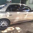 Buick Century Custom '00 $2K 2500 in Baton Rouge, LA 70805 By Owner →
