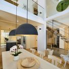 DESMONDO   Haus   Garten   Interior Design