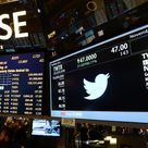 Analysts Are Still Really Baffled by Twitter's Soaring Stock