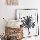Casa in stile Ibiza - deco e accessori Must Have | WestwingNow