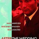 After the Wedding (2006) - IMDb