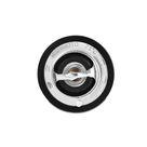 Mishimoto Chevrolet/GMC LSX Racing Thermostat