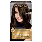 L'Oreal Paris Superior Preference  Permanent Hair Colour   Walmart Canada