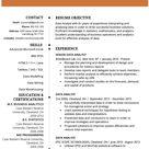 Data Analyst Resume Example & Writing Guide | Resume Genius