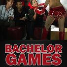 Bachelor Party Games