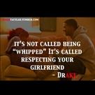 Relationships Love