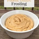Butter Frosting
