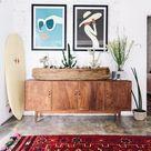 Rent A Beach House