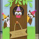 Preschool Welcome Door